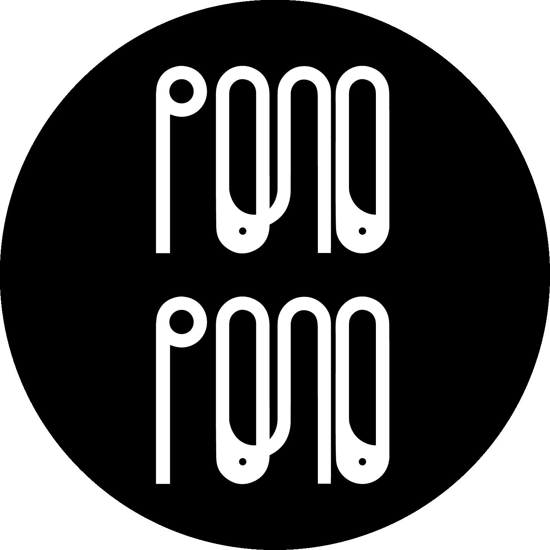 pono_logo.png